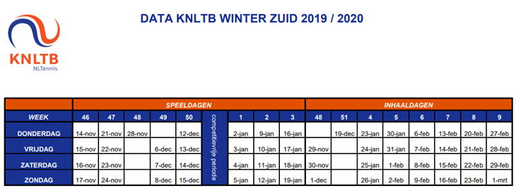 afb wintercomp 2019 knltb.png